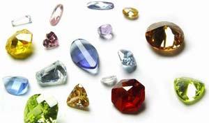 【改运 风水】水晶的摆放与选择